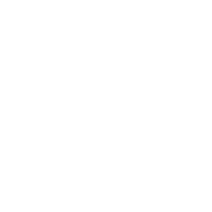 Glitter Model Face 2reborn