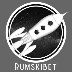 Rumskibet logo