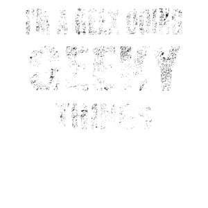 I'm a geek doing geeky things design