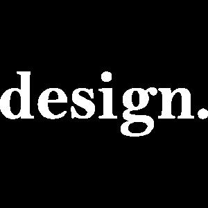design Sprüche Geschenkidee
