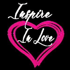 Inspire in love
