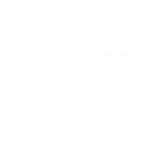 Evolution - Lustige Sprüche,Humor,Computer,