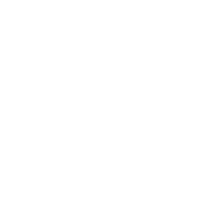 Kannst du es graben?