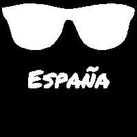 Spanisch lehrer, Spanisch lernen, Spanisch Fremdsp