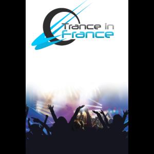 Trance in Frankreich - Clubbing