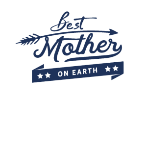 Mami Mama Mutter Tag Muttertag Beste Mutti