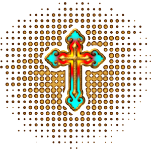 Kreuz Christ Kirche Jesus Gott Religion Glaube