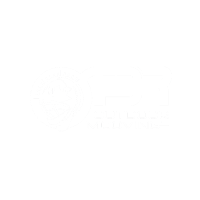 OUTDOOR MOVING neg 1 Farbe