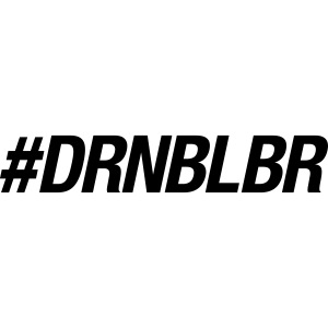 DRNBLBNblack_Frauen