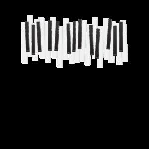Klavier Klavierspieler