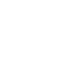 Couples That Drive Together Stay Together