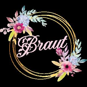 Team Braut Junggesellinnenabschied Junggesellin