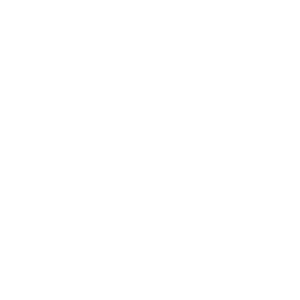 Physik, Physik lehrer, Physik studium, Physik stud