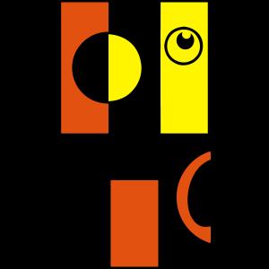 Pikasito