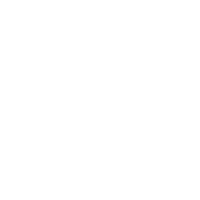 Tequila Weil Irgendwo Mexico Ist T Shirt Lustig