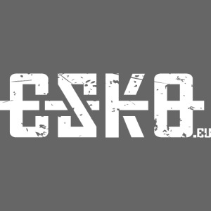 ESK8 merch