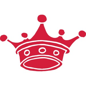 Crowns Jewels Kronen Juwelen Kings Queens Princess