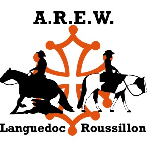 AREW Languedoc Roussillon