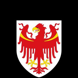 Ich bin ein Südtiroler