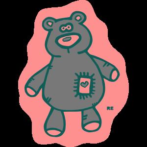 Baby Geschenke Bären Geschenk Bär Familie Kinder