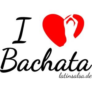 il bachata