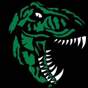 Tyrannosaurus t Rex Dinosaurier Rex