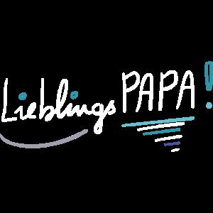 Geburt Geschenk Papa Lieblingspapa