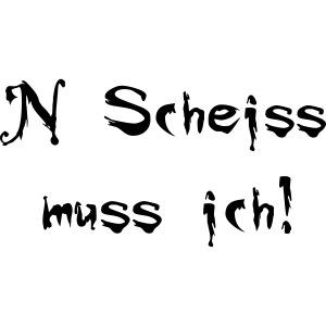 nscheiss