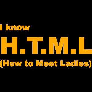 HTML Computer Binaer Bina r Speicher 2