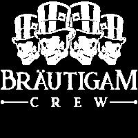 bräutigam crew totenkopf