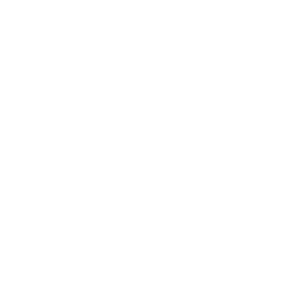 junggesellenabschied 2019