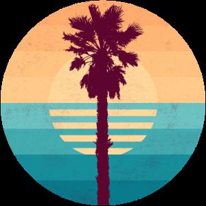 Sommer Palme