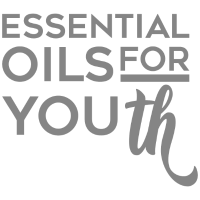 essential oils for youth