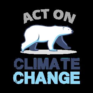 Klimawandel Polar