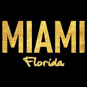 Miami - Florida - USA - United States- Key West