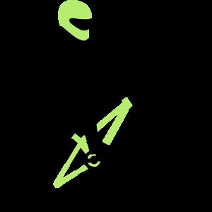 bmx_jump_a_2c