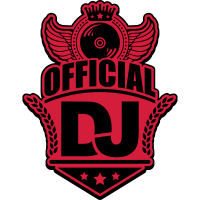 official_dj_se2
