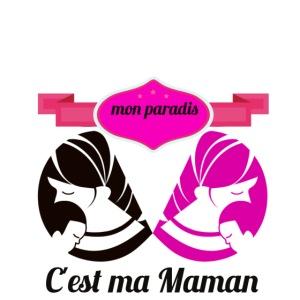 Logopit 1556233899983