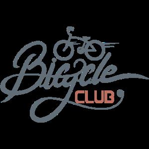 Bike - Bicycle - Shirt