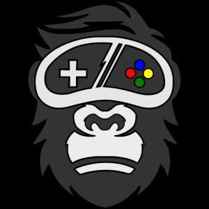 Monkey Gaming