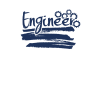 Ingenieur Ingenieur Ingenieur Ingenieur