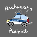 nachwuchs_polizist_weiss