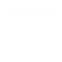 animals are friends cute protect save vegan