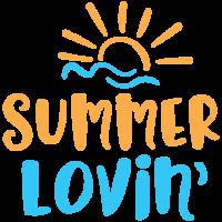 Summer Lovin '