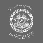 kindergarten_sheriff