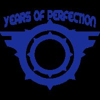 addieren Jahr years perfection Geburtstag