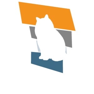 Stubentiger Katzen