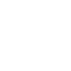 Bowling-Verein