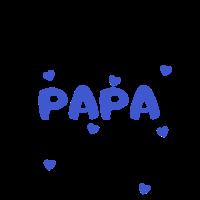 Vater Vatertagsgeschenk Sohn Tochter Geschenk