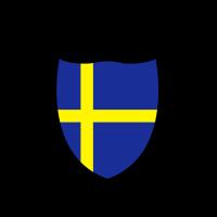 Born in Sweden
